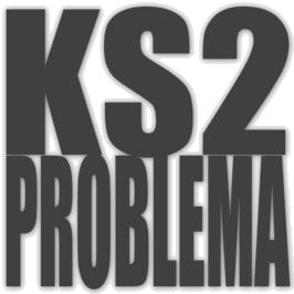 KS2 Problema